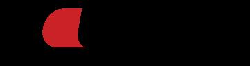 Logo - Acustic.pl